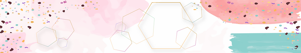 Banner - Geometric-03.png