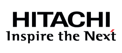 hitachi-logo-vector-63227_edited.png