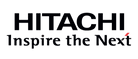 hitachi-logo-vector-63227_edited.png