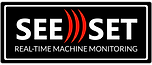 SEESET Real-Time Machine Monitoring Software