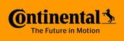 continental-logo-01_edited.jpg