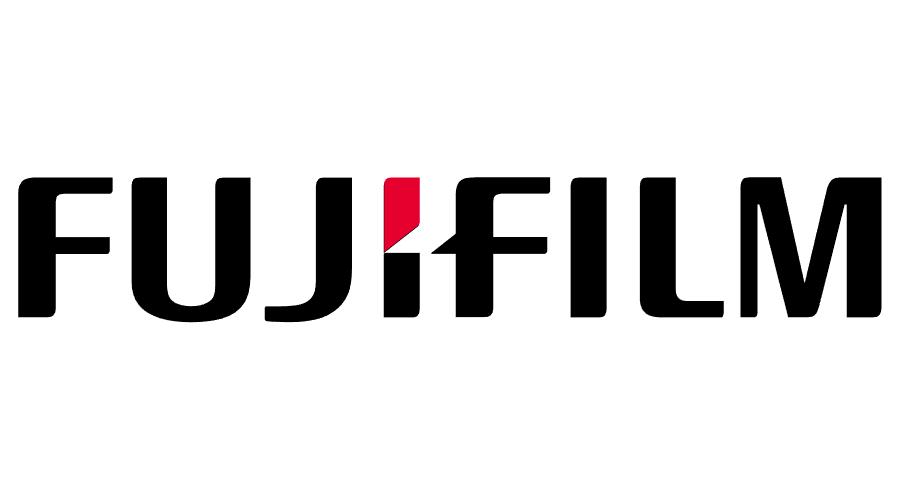 fujifilm-vector-logo.png