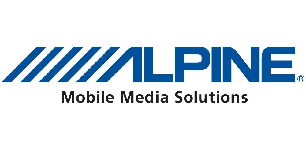 alpine-logo-png-alpine-1000.png