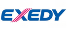 exedy-wholesale-distributor_edited.png