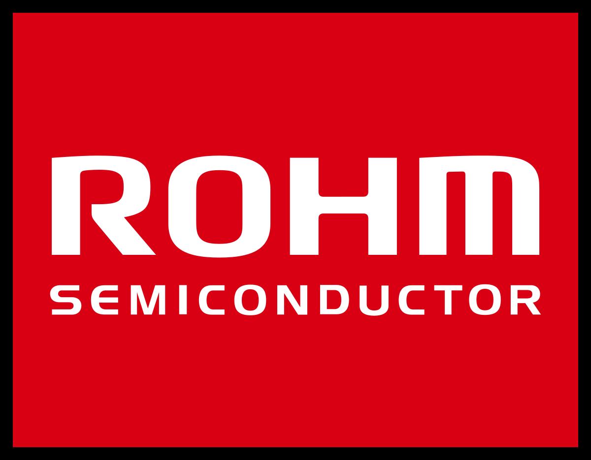 Logo_ROHM.svg.png