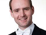 ChristianMortensen200pxW.jpg