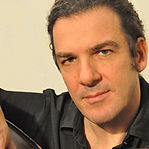 AlbertoBocini-200pxW.jpg