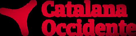 catalana_occidente_logo_grupo_cas_edited