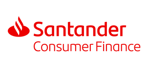 SANTANDER_CONSUMER_FINANCE-1110x550.png