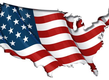 IRS Settlement | Joshua Tree California | Flat Fee Tax Relief | United States