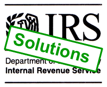 Tax Resolution Services | IRS Settlement | Florida