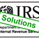 Tax Debt Resolution   Fresh Start Program   Florida