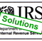 Do You Owe The IRS | Resolve It Yourself Or Hire An IRS Tax Professional?