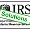 Do You Owe The IRS   Resolve It Yourself Or Hire An IRS Tax Professional?