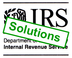 IRS Has New Tax Debt Program - The Taxpayer Relief Initiative