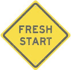IRS FRESH START PROGRAM: 2011-2020 | TAX RELIEF PROGRAMS | FLORIDA