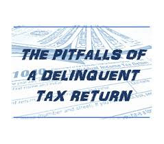 What is the IRS Penalty for not Filing or Missing Deadline? | Florida