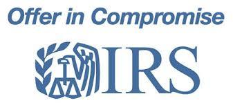 Tax Settlement - IRS Settlement