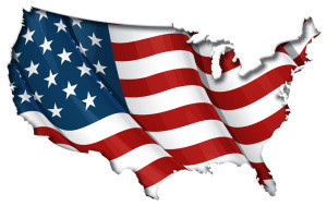 Flat fee Tax relief provides valuable IRS help from coast to coast.