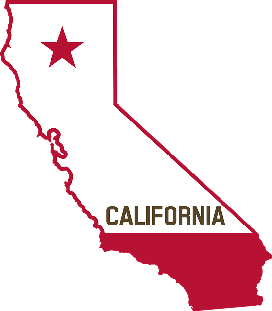 California Tax garnishment