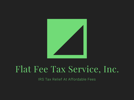 Los Angeles IRS Tax Relief Attorney - We Help Settle IRS Tax Debt