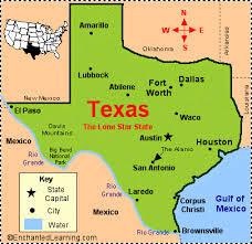 Flat Fee Affordable IRS Help | Houston Texas IRS Tax Relief | Flat Fee Tax Service