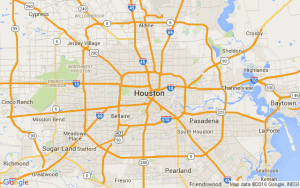Experienced Houston Tax Relief Firm - Texas IRS Attorneys | Flat Fee Tax Service
