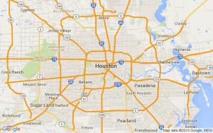 IRS Tax Help Houston Texas