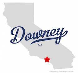 IRS Tax Defense - Downey, CA