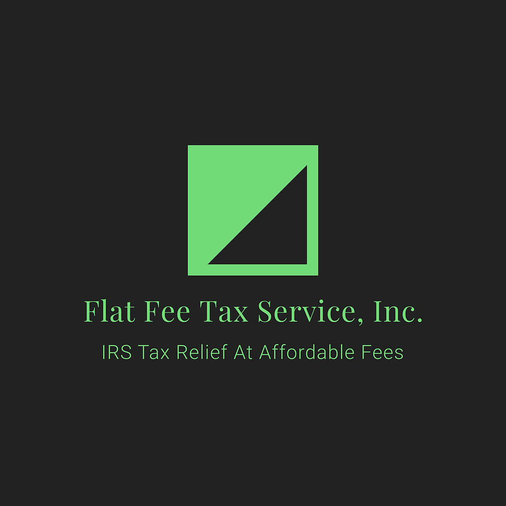 Affordable IRS Tax Settlements