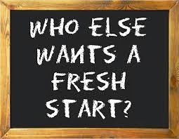 IRS Fresh Start | Offers in Compromise | Tax Lien and Levy Relief | Flat Fee Tax Service
