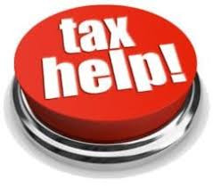 IRS Collections - Settle Back Taxes