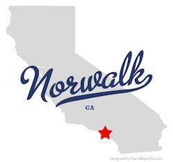 Tax Defense - IRS Tax Relief Norwalk, CA