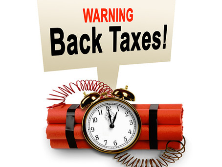 IRS Tax Help   Flat Fee Tax Relief   Florida   United States