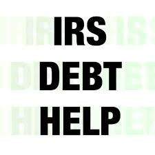 IRS Tax Problems | Tax Debt Help | Flat Fee Tax Service