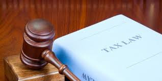 IRS Tax Attorneys