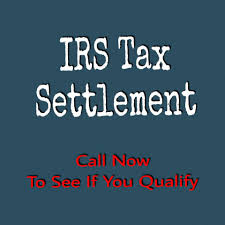IRS Tax Debt Forgiveness | Flat Fee Tax Service
