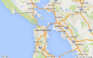 San Francisco - California - IRS Tax Relief