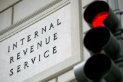 Dallas Man Pleads Guilty | Non Filing Tax Returns | Obstruction
