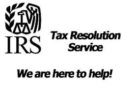 CNC TAX RELIEF PROGRAM | IRS HARDSHIP PROGRAM