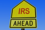 WHAT KIND OF TAX RELIEF PROGRAMS DOES THE IRS HAVE RIGHT NOW?