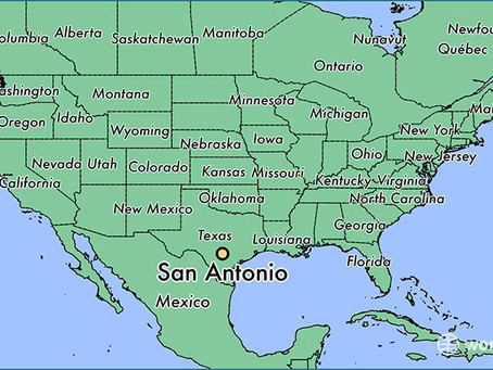 IRS Back Tax Forgiveness Solutions for San Antonio, TX - IRS Tax Settlements