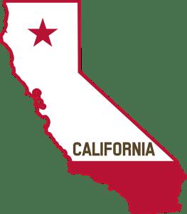 California Tax help