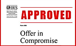 Offer in Compromise Approved.jpg