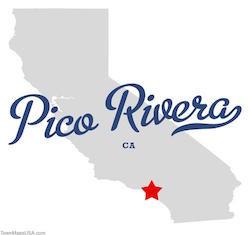 IRS Tax Professionals   Tax Settlement in Pico Rivera, CA   Flat Fee Tax Service