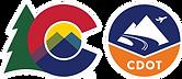 CDOT-Aero-Division-logo.png