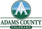 Adams County Logo.jpg