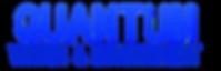 logotexttransparentoriginal_edited_edite