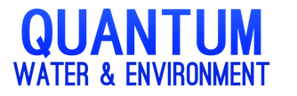 logotexttransparentoriginal_edited_edite