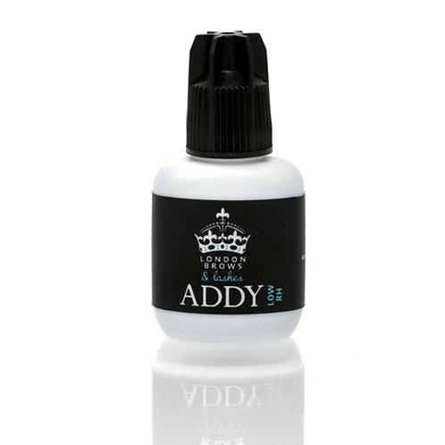 London Brows Lash Adhesive, Black Low Humidity